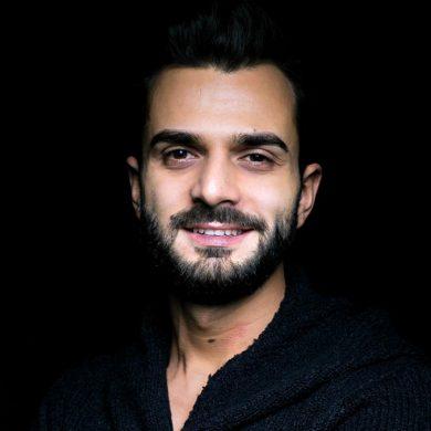 DJ Milad