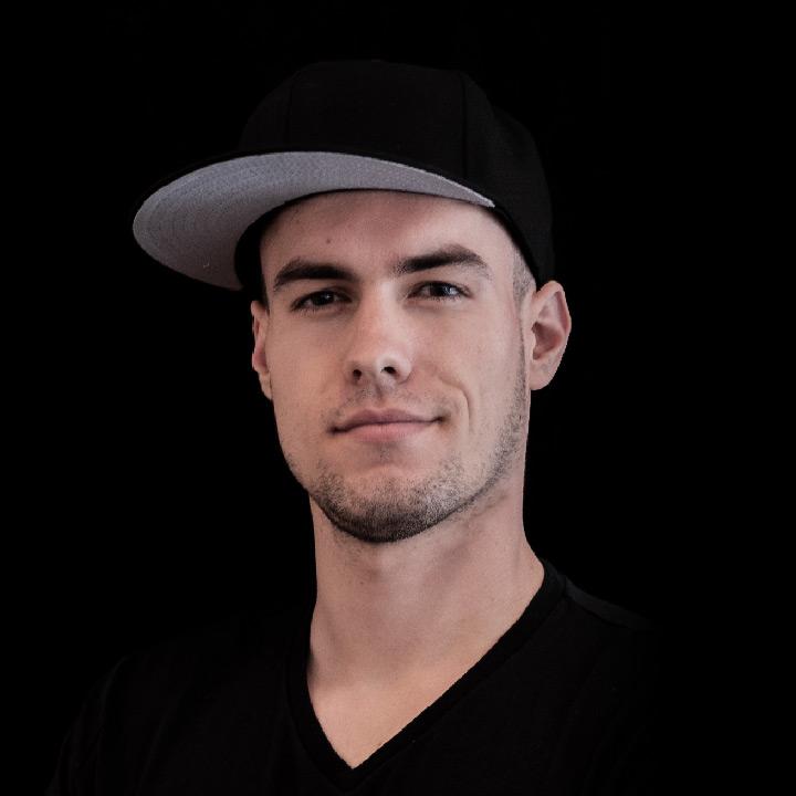 DJ Mike Dee