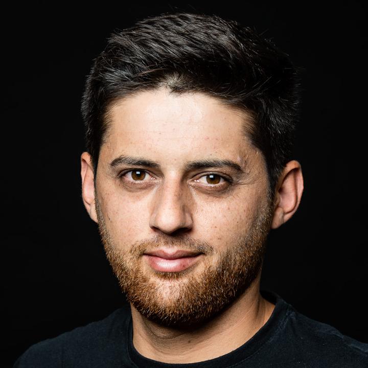 DJ Ilir